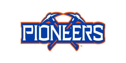 UW-Platteville Pioneers Spread Offense - Mike Emendorfer