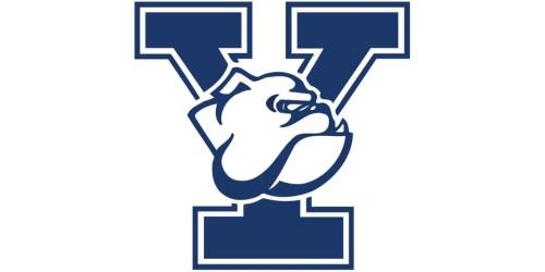 Yale Bulldogs Option Offense (1981) - Carmen Cozza