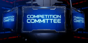 Competition Committee on NFL Total Access