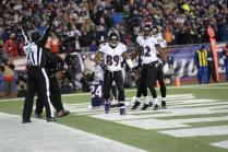 Tony Steratore (Baltimore Ravens photo)