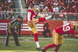 Mark Pellis (San Francisco 49ers)