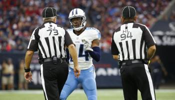 691ab712 NFL fires down judge Hugo Cruz – Football Zebras