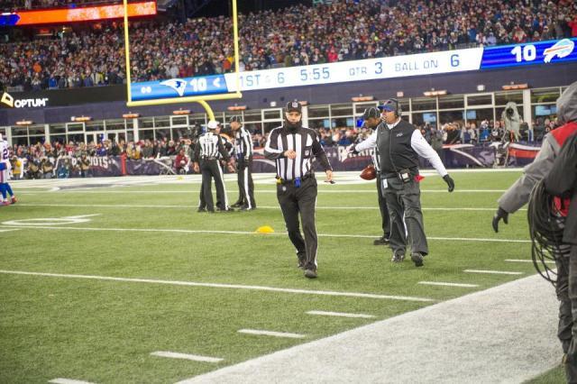 rexryan penalty