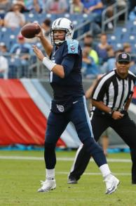 Fred Bryan (Tennessee Titans)