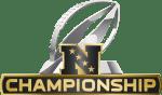 NFC_Championship_gold_WEB