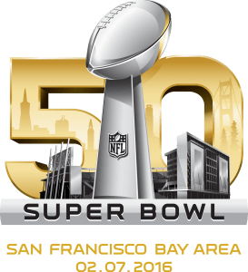 SB50_Primary_Regional_city_date_RGB