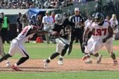 Clete Blakeman (Oakland Raiders)