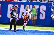 Jonah Monroe (Washington Redskins)