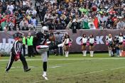 Bryan Neale (Oakland Raiders)