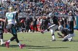 Jeff Triplette (Oakland Raiders)