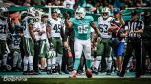 Derick Bowers (Miami Dolphins)