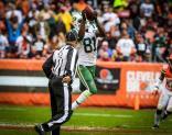Greg Steed (New York Jets)