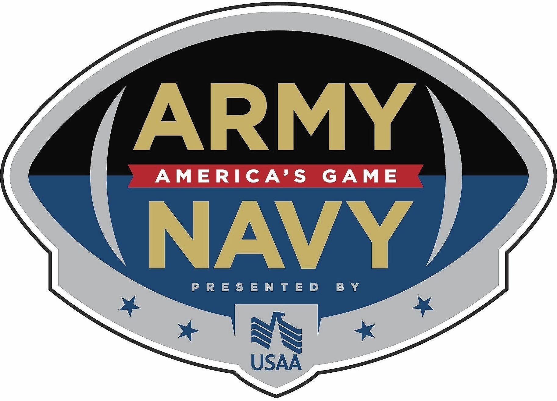 2017 Army-Navy Game liveblog