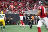 Walt Anderson (Atlanta Falcons)