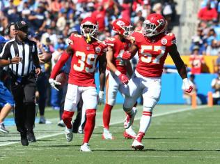 John Jenkins (Kansas City Chiefs)