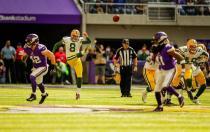 Paul King (Green Bay Packers)