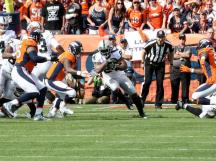 Mark Pellis (Oakland Raiders)