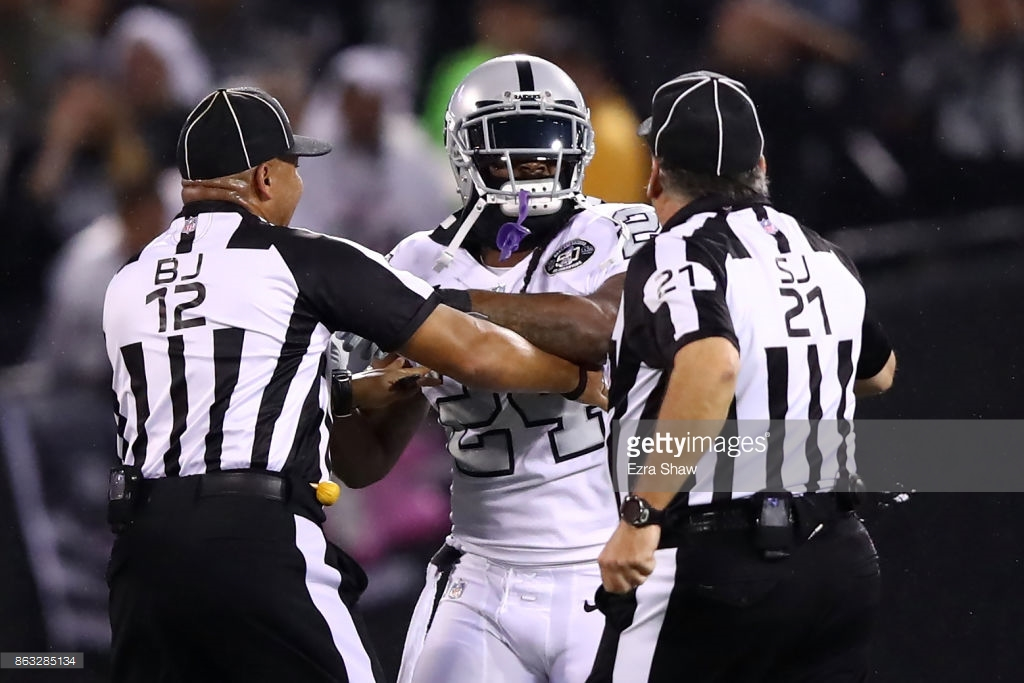 Centralized replay could take active role in ejecting, un-ejecting players next year