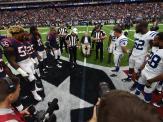 John Parry (Indianapolis Colts)