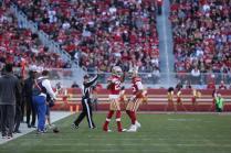 Jeff Seeman (San Francisco 49ers)