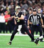 Bryan Neale (New Orleans Saints)