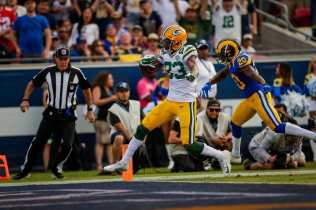 Scott Edwards (Green Bay Packers)