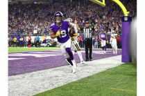 Scott Helverson (Minnesota Vikings)