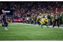 Jim Mello (Green Bay Packers)