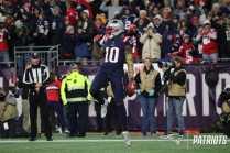 Scott Novak (New England Patriots)