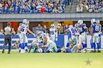 Barry Anderson (Dallas Cowboys)