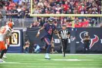 Jeff Rice (Houston Texans)