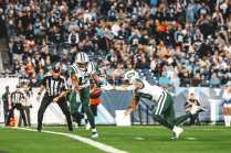 Tony Steratore (New York Jets)