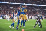 David Meslow (Los Angeles Rams)