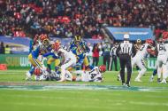 Jerome Boger (Los Angeles Rams)