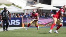 Phil McKinley (San Francisco 49ers)