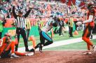 Rick Patterson (Carolina Panthers)