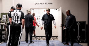 Jimmy Russell (Atlanta Falcons)