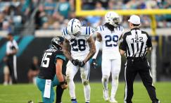Brad Allen (Indianapolis Colts)