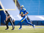 Alex Kemp (Los Angeles Rams)