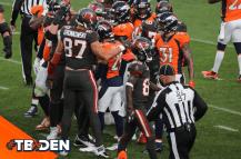 Tripp Sutter (Denver Broncos)