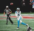 Brad Allen (Carolina Panthers)