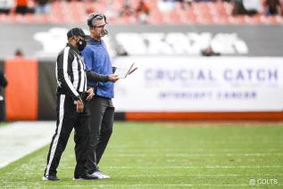 John Jenkins (Indianapolis Colts)