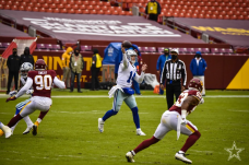 Ron Torbert (Dallas Cowboys)