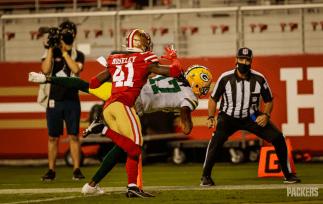 David Meslow (Green Bay Packers)