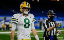 Greg Meyer (Green Bay Packers)
