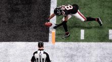 Jim Quirk (Atlanta Falcons)