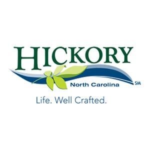 City of Hickory