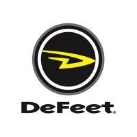 defeet_circle