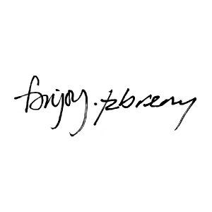 Fanjoy Labrenz