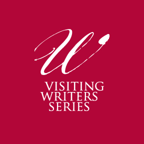 Scriptwriting Award Event, Thursday Sept. 26th